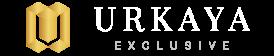 Urkaya Exclusive