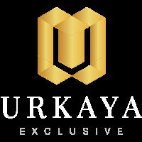 Urkaya-S-T